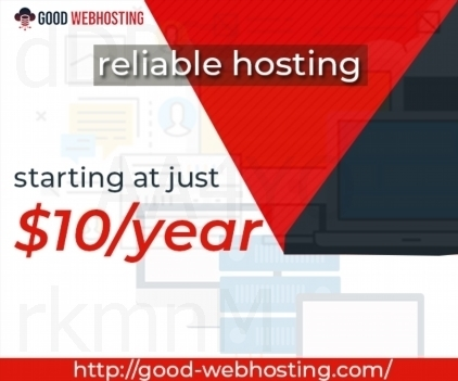 http://www.iltuofranchising.com/images/low-cost-web-hosting-37860.jpg